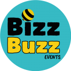 Bizz Buzz Events